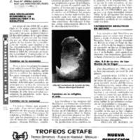 GetafeDuranteLaPrehistoria(II).pdf